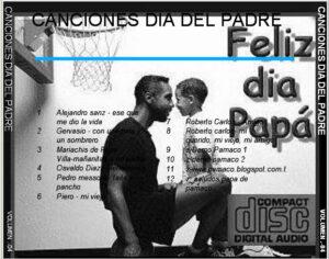 Imágenes Reflexión para el Día del Padre (11)