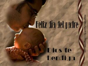 Imágenes Reflexión para el Día del Padre (2)