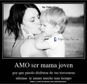 Imágenes de Reflexiones de una Madre (5)