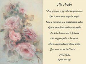 Imágenes de Reflexiones de una Madre (7)