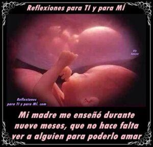 Imágenes de Reflexiones de una Madre (9)