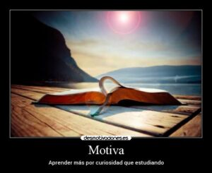Imágenes de Reflexión y Motivación (3)