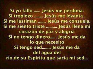 Imágenes de Reflexión con Jesús (1)