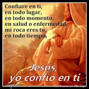 Imágenes de Reflexión con Jesús (2)