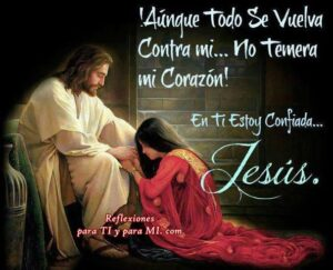 Imágenes de Reflexión con Jesús (4)