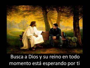 Imágenes de Reflexión con Jesús (6)