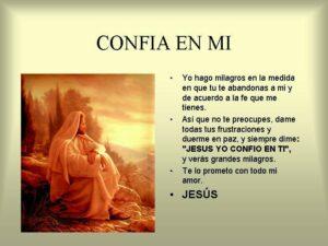 Imágenes con Reflexión de Jesús Calma la Tempestad (2)