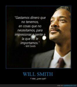 Imágenes de Reflexión de Will Smith (11)