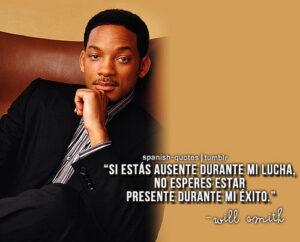 Imágenes de Reflexión de Will Smith (4)