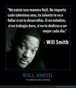 Imágenes de Reflexión de Will Smith (5)