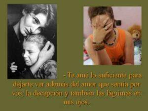 Imágenes de Reflexión para la Mamá más Mala del Mundo (2)