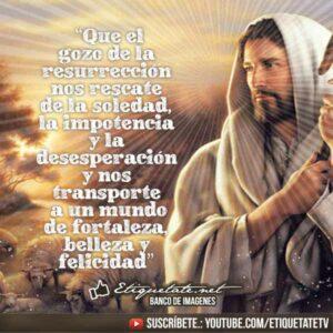 Imágenes de Reflexión en Semana Santa (6)