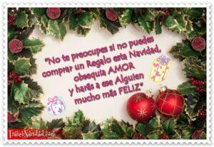 Imágenes con Reflexiones sobre la Navidad (7)