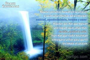 Imágenes con Frases de Amor Incondicional (1)