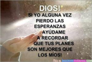 Imágenes de Reflexión con Dios (1)