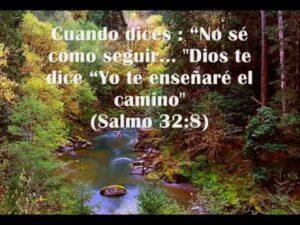Imágenes de Reflexión con Dios (14)