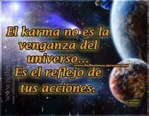 Imágenes de Reflexión sobre el Universo (4)