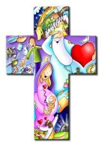 Imágenes de Reflexión sobre la Religión (2)