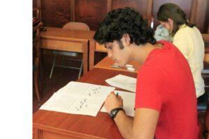 Imágenes de Reflexión sobre la Universidad (1)