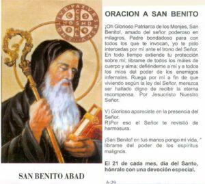 Imágenes de Reflexión las Figuras Católicas (1)
