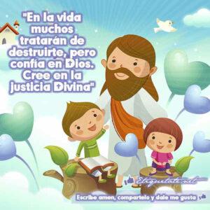 Imágenes de Reflexión las Figuras Católicas (2)