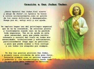 Imágenes de Reflexión las Figuras Católicas (6)