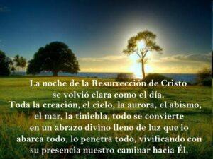 Imágenes de Reflexión sobre Dios (1)