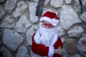 Imágenes de Reflexión en Navidad (16)