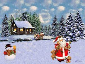 Imágenes de Reflexión en Navidad (17)