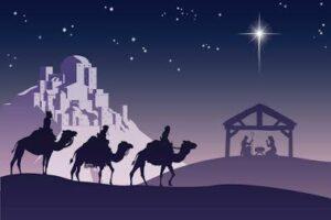 Imágenes de Reflexión en Navidad (18)