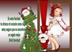 Imágenes de Reflexión en Navidad (9)
