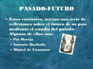 Imágenes de Reflexión sobre el Futuro (16)