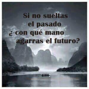 Imágenes de Reflexión sobre el Futuro (5)