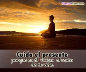 Imágenes de Reflexión sobre el Presente (11)