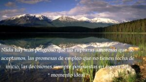 Imágenes de Reflexión sobre el Presente (17)