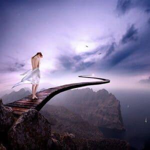 Imágenes de Reflexión sobre la Fantasía (2)